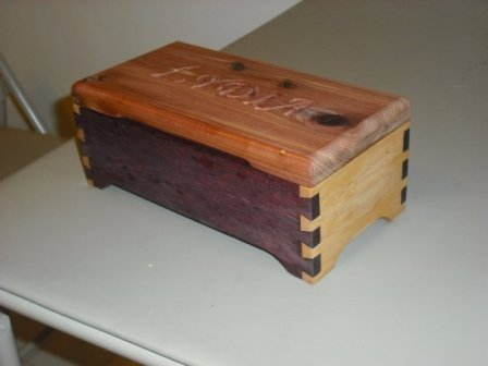 box-for-lydia-2