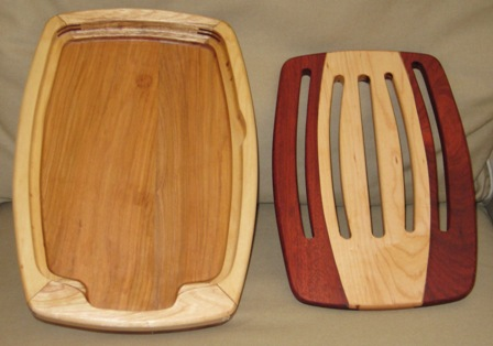 cutting_board_4web