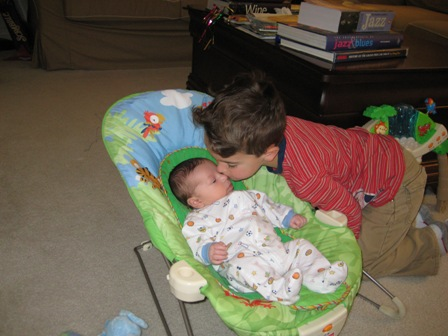 jonah_kissing_dylan