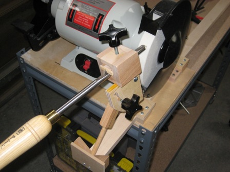 fingernail grinding jig old 2 small