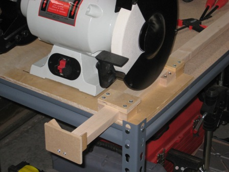 grinding jig 2 small